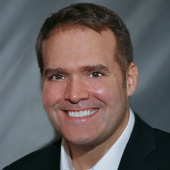 Mitchell Mote (Coldwell Banker, RPM)