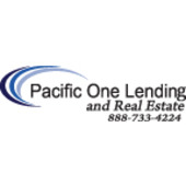 Pacific One Lending And Pacific One Real Estate (Pacific One lending and Real Estate)