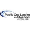 Pacific One Lending And Pacific One Real Estate