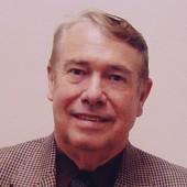 James D. Bonner (AveryHess Realtors, Inc)