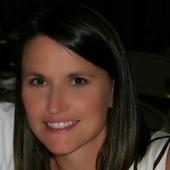 Leanne Allen (Center Stage, LLC)