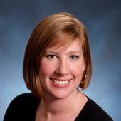 Christie Mahany (Marsha Marsh Real Estate Services)