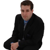 Denis DaSilva, Broker, Real Estate Marketing Expert (REVOLV Real Estate)