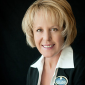 Cathy Carter, Finding You The Perfect Home! (Re/Max Infinity)