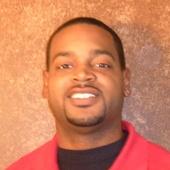 Cseer Davis (Atlanta painters)