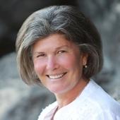 Diana J. Woods, Big Island Hawaii (MacArthur Sotheby's International Realty)