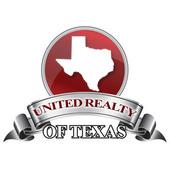 Tony Hager, Broker (United Realty Texas)