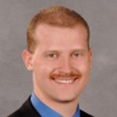 James Wright, SFR E-Pro (Shorewest Realtors)