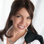 Cristina Connell (Fortune International Realty)