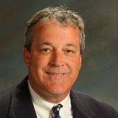 Doug Boedecker (Sunbelt Network)