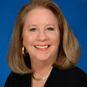 Dana Wilkinson, Broker-Your TX agent for The Woodlands-Spring-Conr (Connect Realty, The Woodlands, TX)