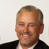 Chris Demarest (Lindsey & Associates, Inc)