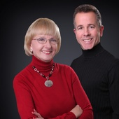 The HomeVision Group (Keller Williams Realty)