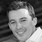 Bryan Bowles (RealtyPlug)