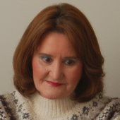 Connie Feil Hukriede, GRI (Edina Realty)