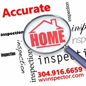 Nathan Thorn, Accurate Home Inspections Parkersburg West Virgini (Accurate Home Inspections)