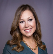 Melissa Lewis, Melissa Lewis (W.G. Realty Company)