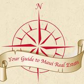 Gina Duncan, R Broker - Fine Island Properties Team (Maui Real Estate Advisors LLC)