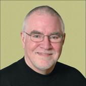 Bernard Gibbons, The English Agent (J Rockcliff Realtors)