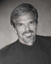 Rick Aguirre, Rick Aguirre (RE/MAX Avalon Park)