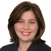 Rosalind Boyle, Virtual Tidewater (Virtual Tidewater)