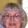 Joan  Snodgrass (Midamerica Referral Network)
