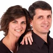 Mark & Lisa Ramsey (Keller Williams Realty)
