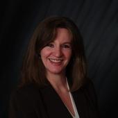 Patricia Fasanello (MetLife Home Loans)