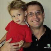 Tedd Schroth (Home Check, LLC)