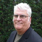Chuck Mixon, Cutler Bay Specialist, GRI, CDPE, BPOR (The Keyes Company)