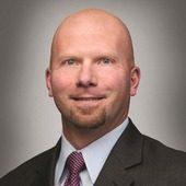 Craig Igl, Craig Igl  608-662-9116 (Wisconsin Bank & Trust)