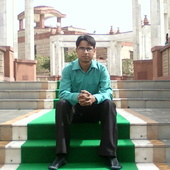 Sanjeev Saxena