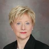 Anne Clark (Metro Referrals)