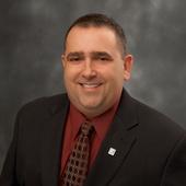 David Matney, Omaha, NE Real Estate | Omaha, NE Homes For Sale (BHHS - Ambassador Real Estate)