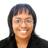 Letitia Stevenson, Delaware Valley Real Estate, Lic'd in DE, PA & MD (BHHS Fox & Roach | www.DelawareValleyRE.com)