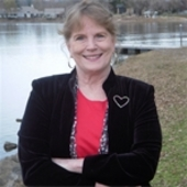 Connie St. James (Century 21 Cornerstone Realty)