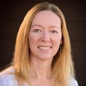 Terri Visser, CRS - 12 Years Selling Central Oregon Real Estate (Desert Sky Real Estate, LLC)