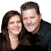 Cory & Michelle Beeson - (951) 526-8298  Serving the entire Temecula Valley,                   Top 1% of Realtors Nationwide   (The Beeson Group, Inc.)