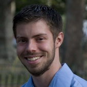 James Yoakum, SFR (US Spaces, Inc.)