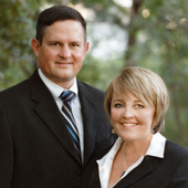 John & Julie Teel, Your Richland Chambers Lake Area Experts!  (RE/MAX of Corsicana; RE/MAX LakeSide Dreams)
