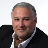 Roman  Feigin - Broker of Record / Owner (FIRST UNITED REALTY)