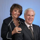 Beth and Richard  Witt, Long Island Cash Home Buyer 516-330-6940 (Long Island Cash Home Buyer)