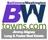 Bwtown ja lf