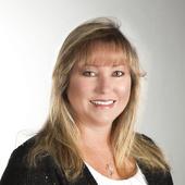 Lori Scardina, Homes by Scardina (Arizona Premier Realty Homes and Land)