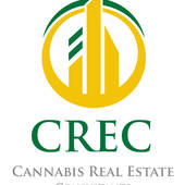Cannabis Real Estate Consultants, Consultants specializing in cannabis real estate (Cannabis Real Estate Consultants)