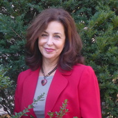 Sharon  Sigman, Sharon Sigman (RE/MAX )