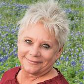 Deb Dahlberg - Rowland, Deb Sells Texas!  (Hart Land Real Estate)