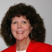 Linda Lou Robinson (Blue Ridge Properties)