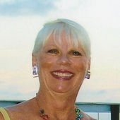 Sandra Jackson Lewis (Prudential Towne Realty Gloucester)