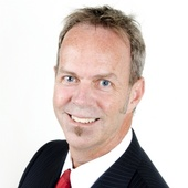 John Welsh, Real Estate Consultant at Keller Williams Valley Realty (Abbotsford, Mission, Chilliwack, Langley, Surrey, White Rock)